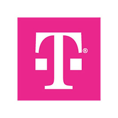 T-Mobile $100 Refill FASTEST REFILL card Credit applied DIRECTLY PHONE Prepaid