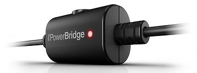 IK MULTIMEDIA iRig PowerBridge (versione 30 Pin)