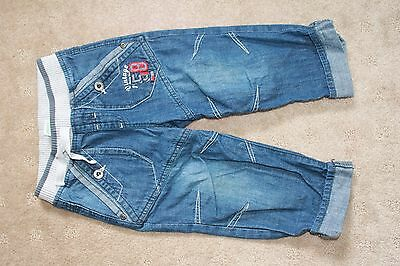 Target size 2 jeans