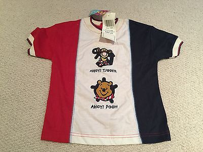 68 ITEMS CHILDRENS CLOTHING BNWT JOB LOT + 38 free items EVERY ITEM PHOTOGRAPHED
