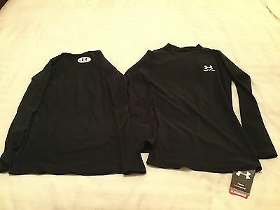Under Armour Compression Tops