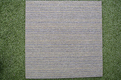 Discount Carpet Tile  Sale - 400,000 In Stock -Next Day Delivery -01282 699699