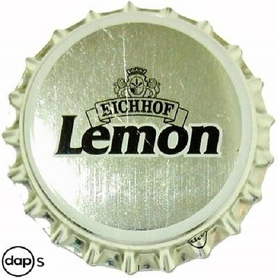 Tappo - Chapa - Kronkorken - Bottle Cap - Switzerland - 009