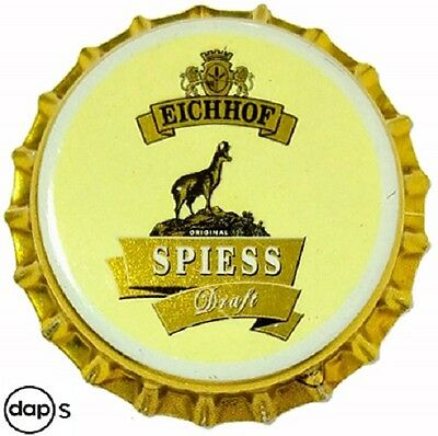 Tappo - Chapa - Kronkorken - Bottle Cap - Switzerland - 012
