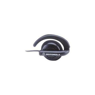 MOTOROLA 53728 2-Way Radio Accessory (Flexible Ear Receiver for the Talkabout...