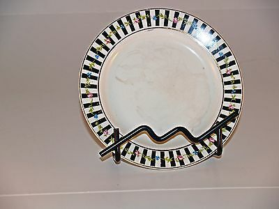 """Steubenville Lot of 4 Pattern Bread & Butter Plate(4) Excellent Condition 6.25"""""""
