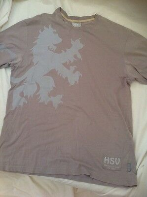 Mens Holden special vehicles T'Shirt Size L