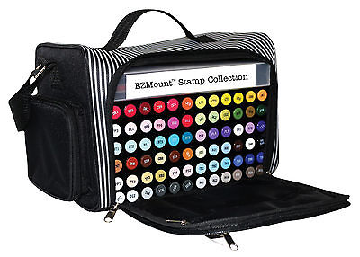 Sbag-S Spectrum Noir Crafter's Companion Small Storage Bag