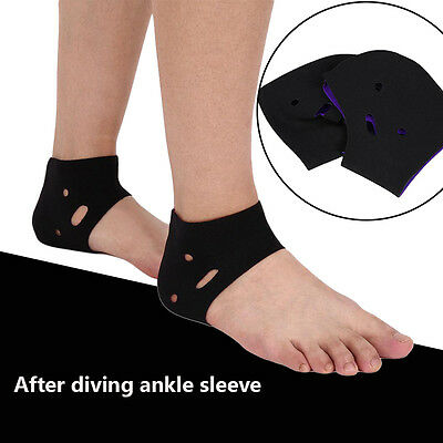Sports Knee Supports Bandage Wrap POWER WEIGHT LIFTING Compression Strap Brace