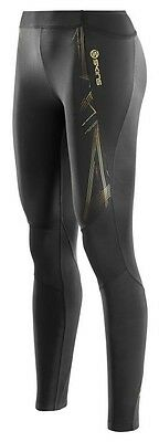 WOMENS A400 LONG TIGHT in ///