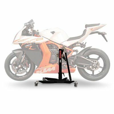 Paddock Stand BM KTM 1190 RC8/ R 08-15 Front Rear