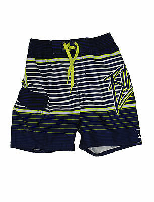 Boardshorts Billabong all league junior