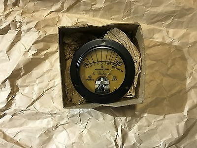 Hallicrafters SX-28 S-Meter – AR88 compatible