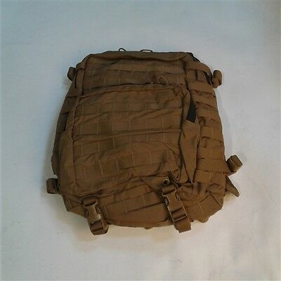 NEW Eagle Industries USMC FILBE Assault Pack