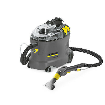 Karcher Puzzi 8/1C Spray extraction upholstery cleaning machine hand Nozzle