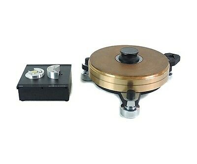 MICRO RY-3300RX-3000 Turntable Unit Y2286443
