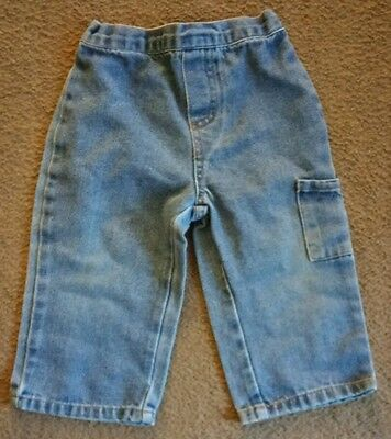 Fisher-Price jeans size 18 months