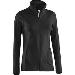 Under Armour Womens Studio Perfect Jacket