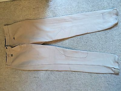 Shires Breeches