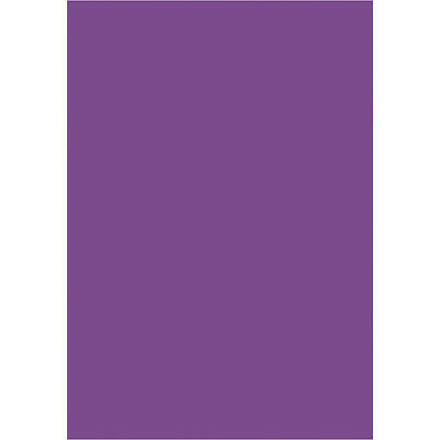 Hunkydory Adorable Scorable A4 Cardstock Plum Pudding AS909