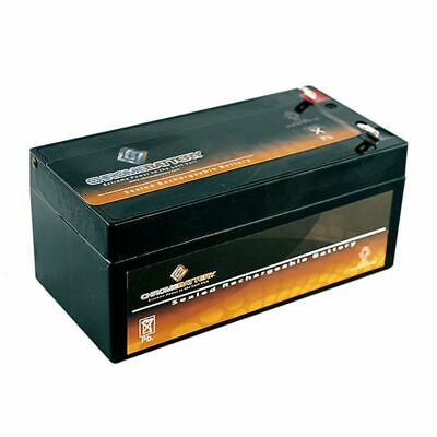 RBC114 Replacement Battery Cartridge for APC Back-UPS 450 BE450G