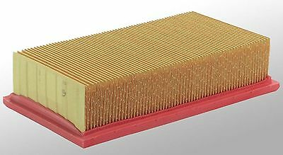 Replacement Filter Cartridge For Karcher DS5500 DS5600 & K5500 Vacuum Cleaners