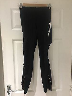 Endura Men's Cycling Winter Tights