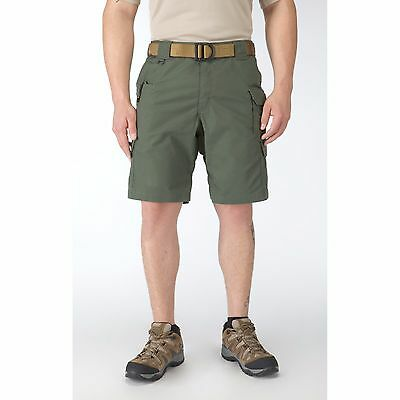 5.11 Tactical TacLite Series Pro Shorts Cargo Lightweight Shooting Gear