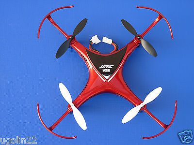 Drone 6 Axes / 4 Canaux /  2,4 Ghz Quad-Copter / New - Neuf