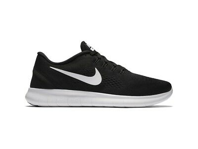 NEW Nike FREE RN -  Mens Shoes Running