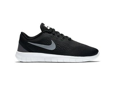 NEW Nike FREE RN (GS) -  Kids Shoes Running