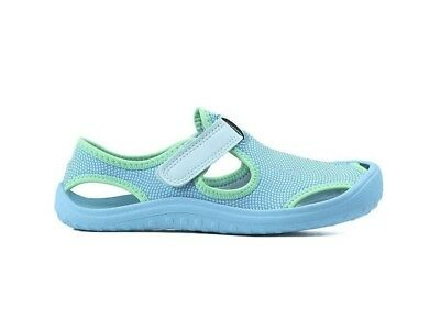NEW Nike SUNRAY PROTECT (PS) -  Kids Shoes Lifestyle