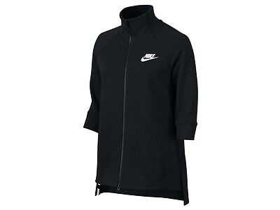 NEW Nike W NSW AV15 CAPE -  Womens Clothing Jackets