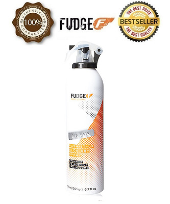 Official Fudge Push it Up Blow Dry Spray 200ml