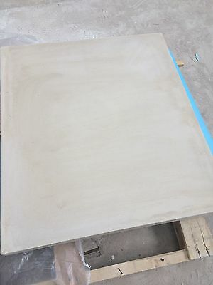 Stone Hearth, Back Hearth Stone For Multi Fuel Fireplace