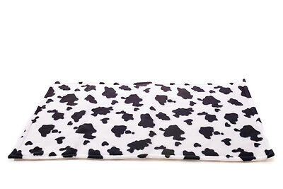 WATERPROOF Guinea Pig and small animal fleece cage liner by ATALAS 140x59cm