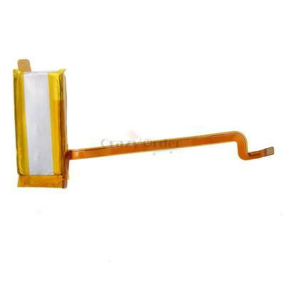 High Quality Repair Part Replacement Battery 580mah 3.7V for ipod Video 30GB