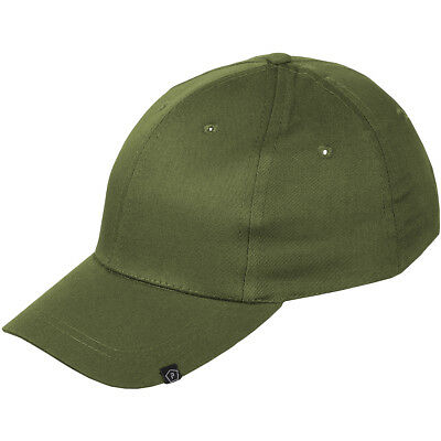 Pentagon Eagle BB Cap Hiking Outdoor Head Cover Mens Twill Cotton Sun Hat Olive