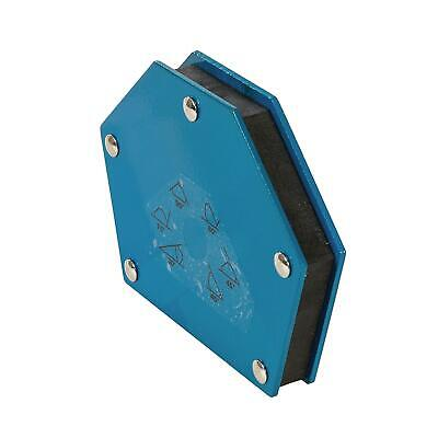 Welding Magnet 18Kg (40Lb) Powerful For Holding Steel Parts High Quality