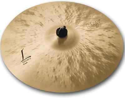 "Sabian 16"" HHX Legacy Crash Becken €300 on Thomann !  BLITZANGEBOT!!!"