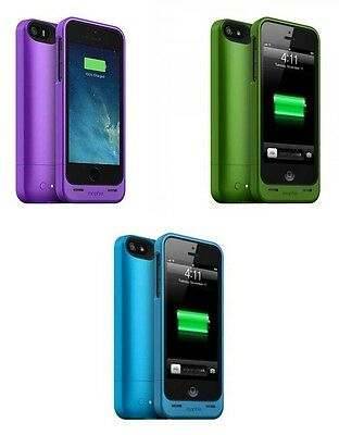 Brand New!! mophie Juice Pack Helium for iPhone 5 / 5s