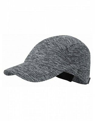 Ronhill Additions Womens Powerlite Fabric Running Outdoor Victory Cap