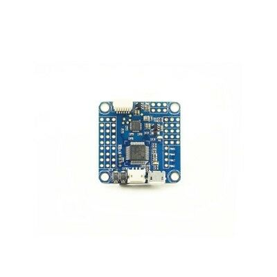 Betaflight F3 AIO V1.1 Flight Controller with Integrated OSD Barometer Support S