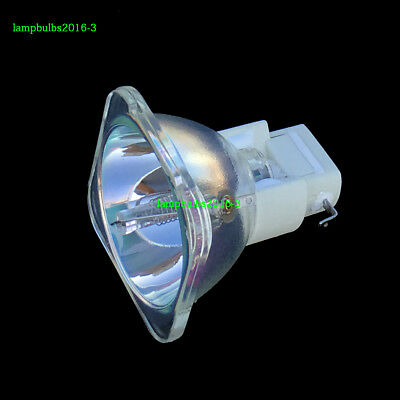 Replacement 7R PLATINUM MSD 230W R7 Bulbs & Lamp Stage Lighting Beam LAMPS