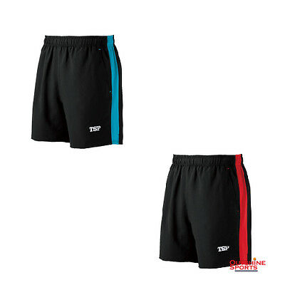 TSP 83321 Professional Table Tennis Shorts