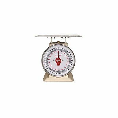 Update International UP-75 Portion Scale, 5lb. capacity