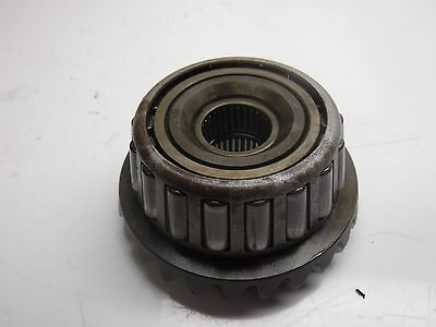 Yamaha Outboard Gear Assembly 1 P/N  6G5-45560-10-00  Fits 1996-2006 and late...