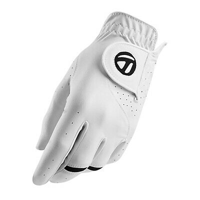 New TaylorMade Golf All Weather Glove SUPERIOR FIT & DURABILITY