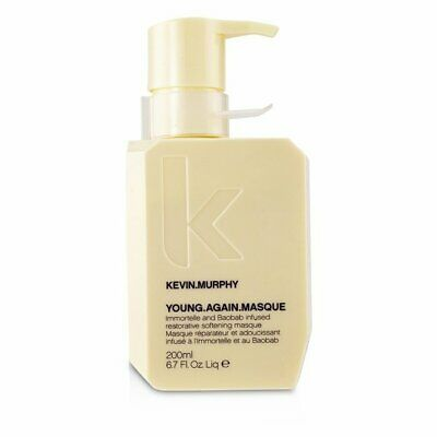 Kevin Murphy Young.Again.Masque - To Dry Damaged or Brittle Hair) 200ml