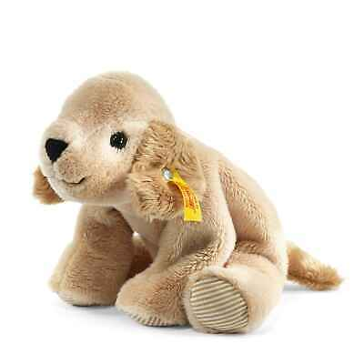 Steiff Lumpi Golden Retriever 16cm
